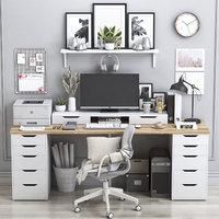 IKEA office workplace 19