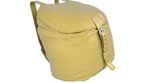 3D backpack bag camping
