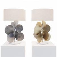 Lampe Pastilles