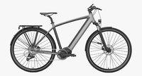 Electric bike 7