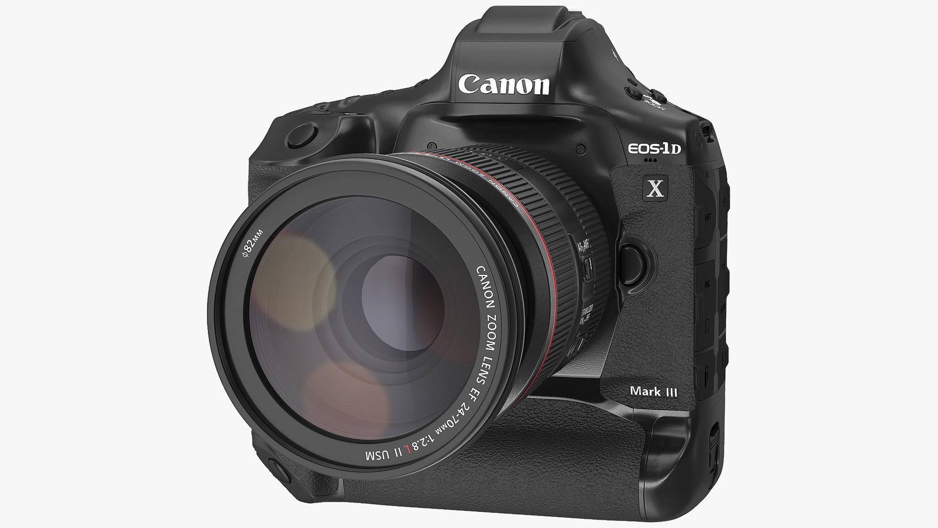 canon 1dx zoom lens 3D model https://static.turbosquid.com/Preview/2020/07/29__05_10_05/Canon1DXwithZoomLens24703dmodel001.jpgDE8576D9-1ECE-4CEF-B9B4-5538B1A75102Default.jpg