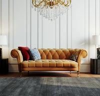 Vanni sofa
