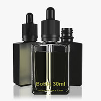 bottle 30ml type5