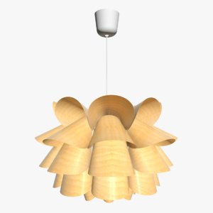 knappa lamp ikea max