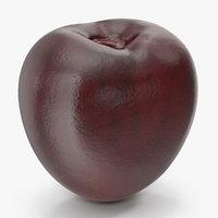 Cherry Fruit 3