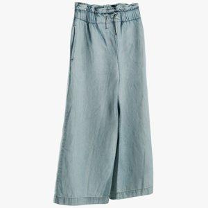 realistic women s pants model