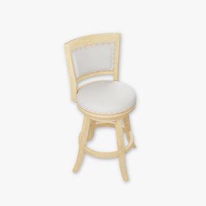 boraam melrose counter stool model