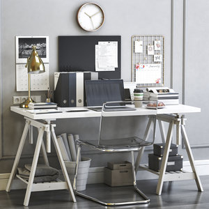 women s office 3D