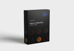 MF - Fabric Collection: Volume One