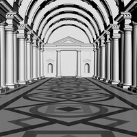 White Hall 03