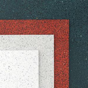 floor finish decorative 3D
