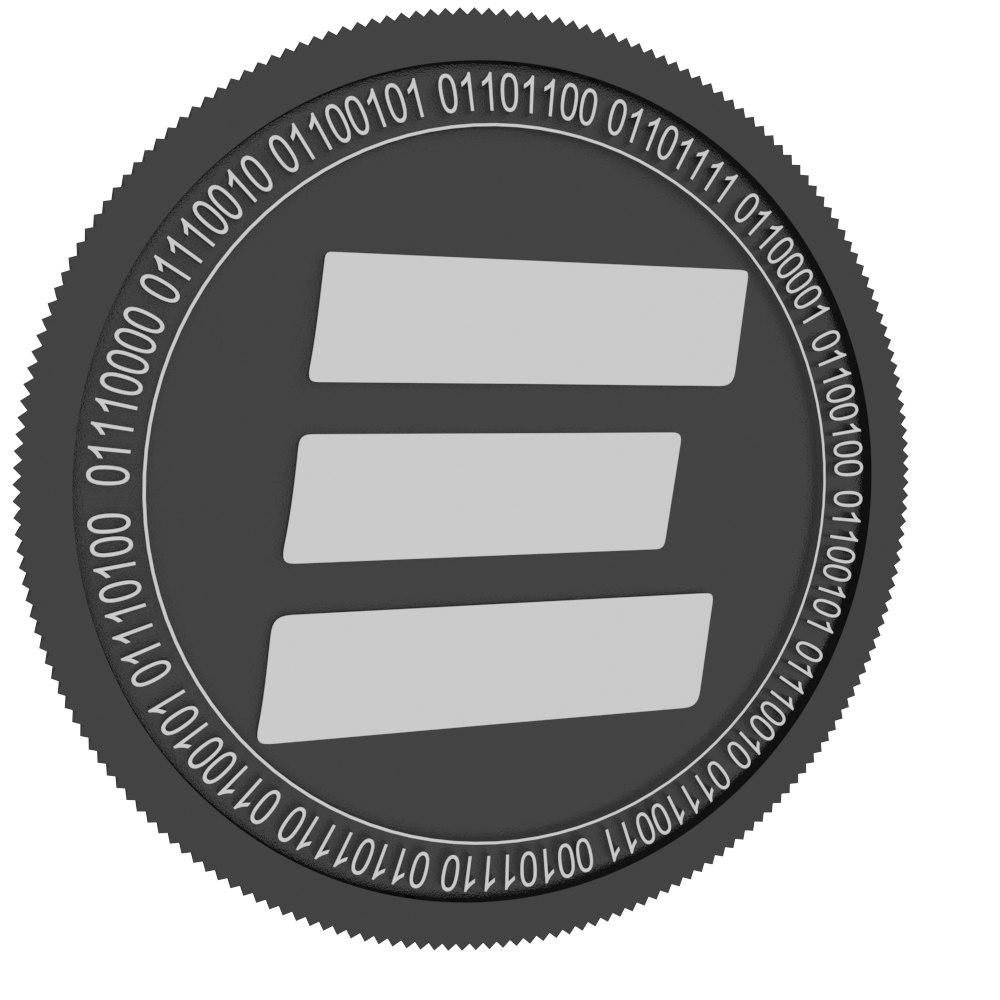 esports coin
