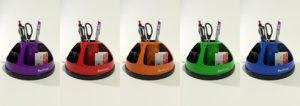 blender cycles 3D