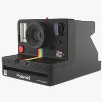 Polaroid(1)
