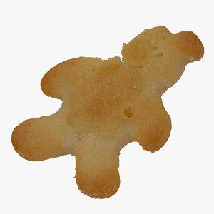 3D pom-bar cracker cheese 01