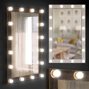 mirrors set 67 model