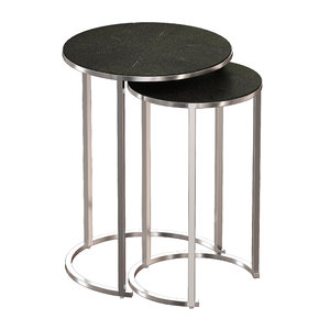 tables nesting model