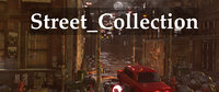 StreetCollection