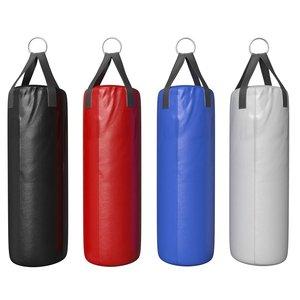 3D punching bag