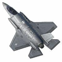 F35 A
