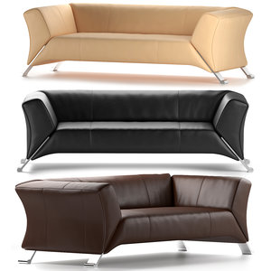 rolf benz 322 sofa design model