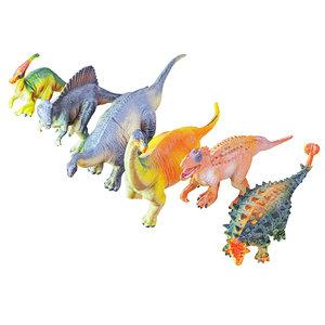 dinosaur toys model