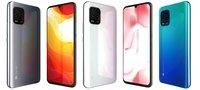 Xiaomi Mi 10 Lite All Colors