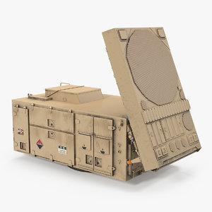 patriot mim 104 mpq53 model