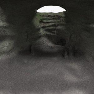 3D pbr cave model