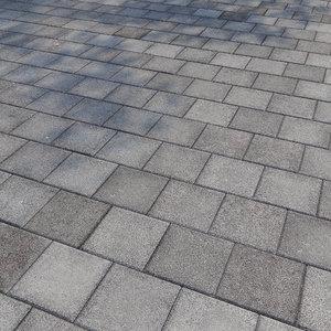 floor tiles model