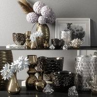 decorative set 08