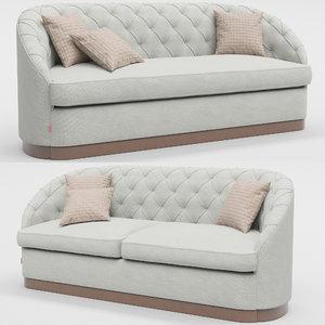 abyat wedyan sofa model