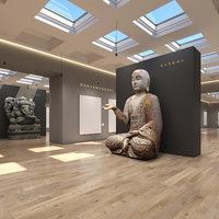 Art Gallery 005