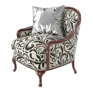 chair shelley angelo cappellini 3D