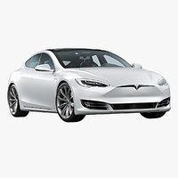 Cars 3d models
