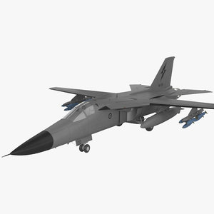 f-111 f 111 model
