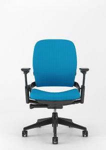 task chair 3D model