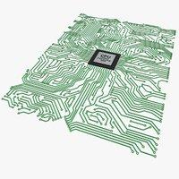 Electronic circuit