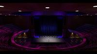 MasonicTheater