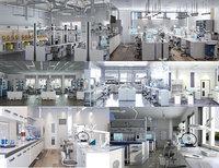 Scientific Laboratory Hyper Set Discount