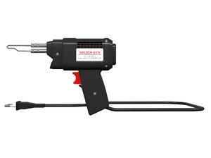 3D tool industrial