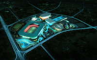 Grand Stadium 005