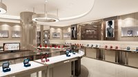 Jewelry Store 1