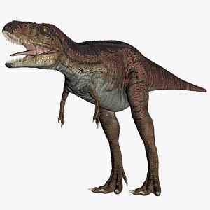 dinosaurs dino 3D
