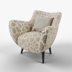 mobilsedia armchair poltrona model