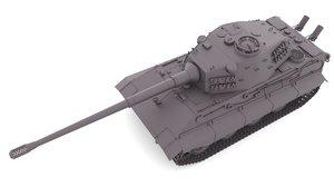 e-75 model