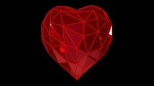 heart beat model