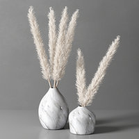 decorative vase 12