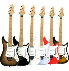 guitar rock 3D