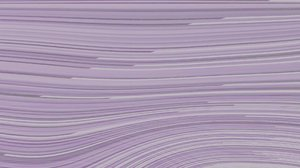 Purple wavy strips video background